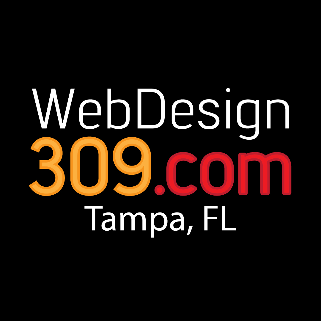Web Design Tampa Businesses Trust Tampa Bay S 1 Web Developer