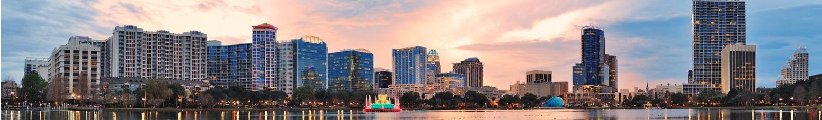 Webdesign309.com Orlando FL Office
