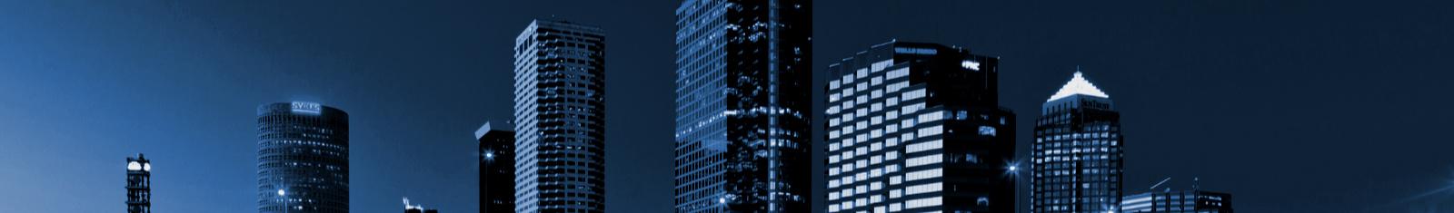 WebDesign309.com Tampa