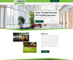 PHD Services